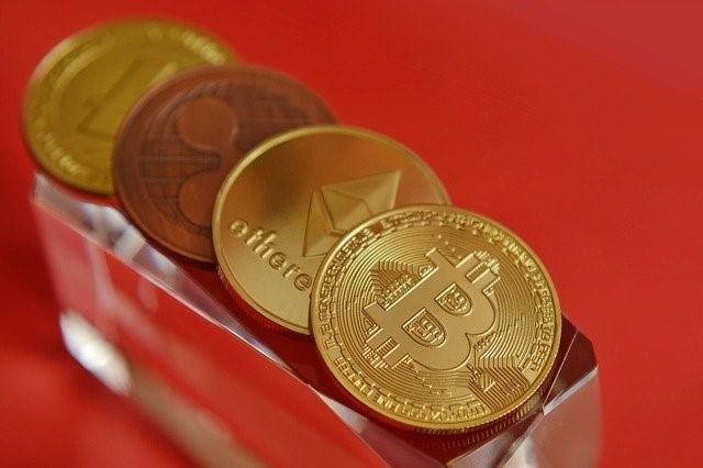 definição de moeda digital melhor curso de negociação de dia de criptomoedas ganhar dinheiro comprando criptomoeda